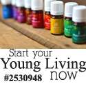 young-living-button
