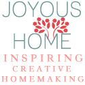 Joyous Home