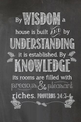 chalkboard-prov-24-w-bottom-emb