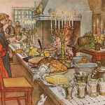 carl-larsson-christmas-eve-cropped