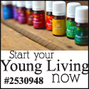 Start Your Young Living Now