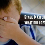 stage-1-kitchen meme